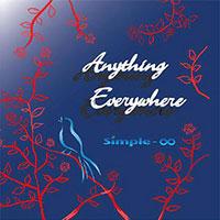 Anything Everywhere