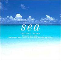 sea ISOTONIC SOUND